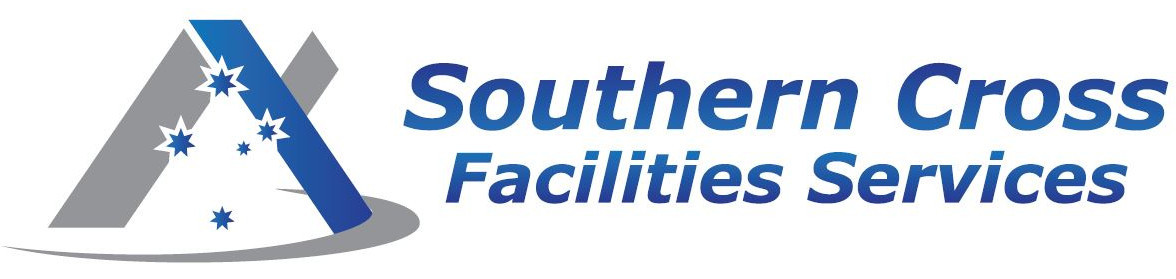 Southern Cross Facilities